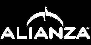 Full-Stack Communications for Service Providers | Alianza